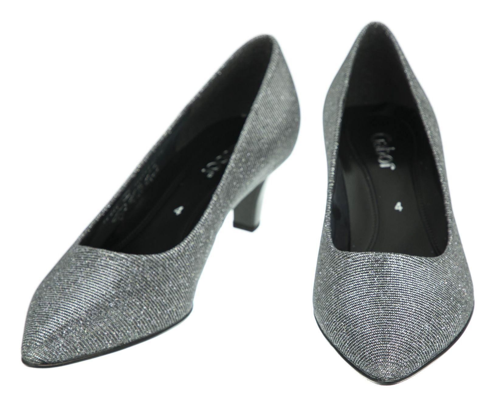 کفش زنانه گابور مدل 81.250.69 main 1 3