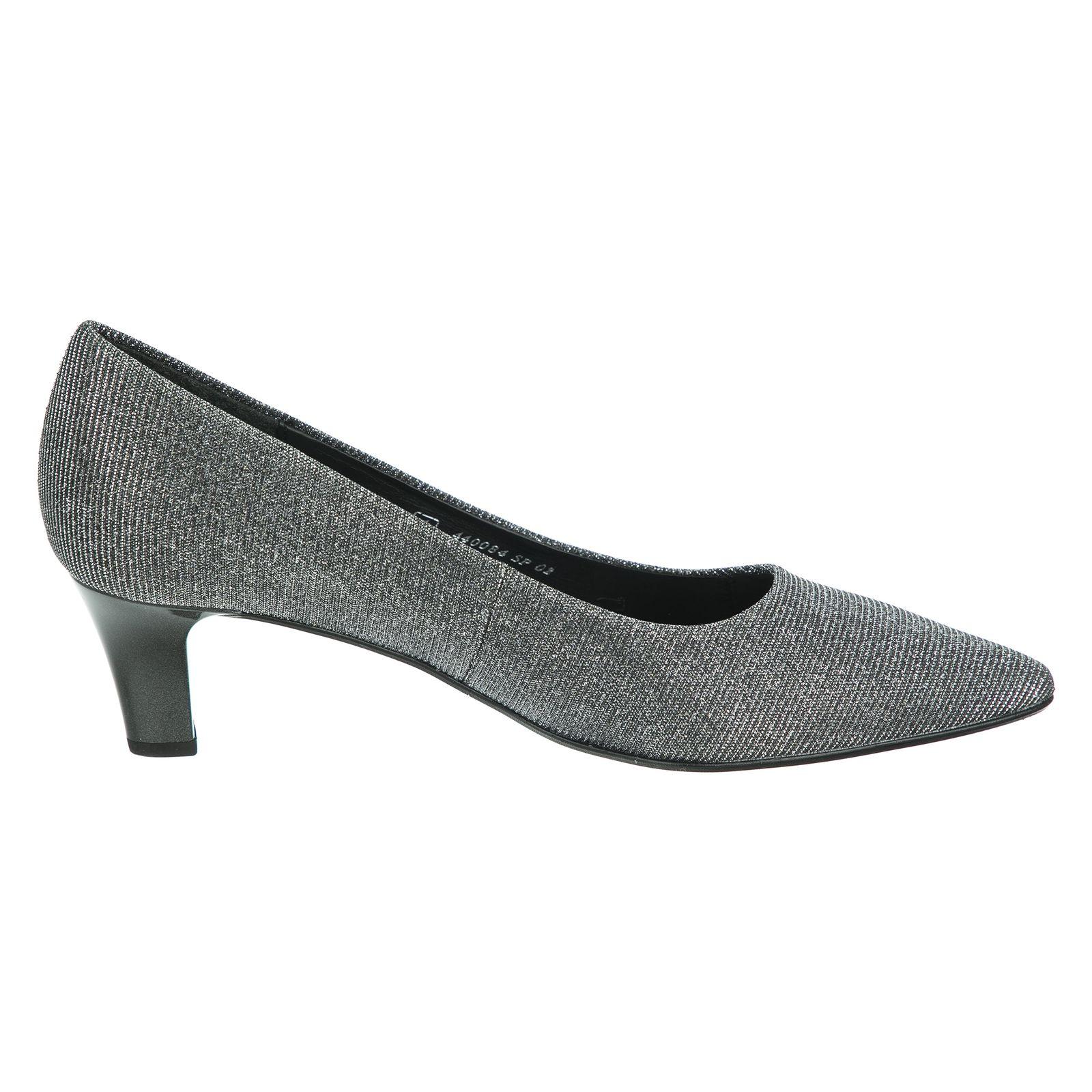 کفش زنانه گابور مدل 81.250.69 main 1 2