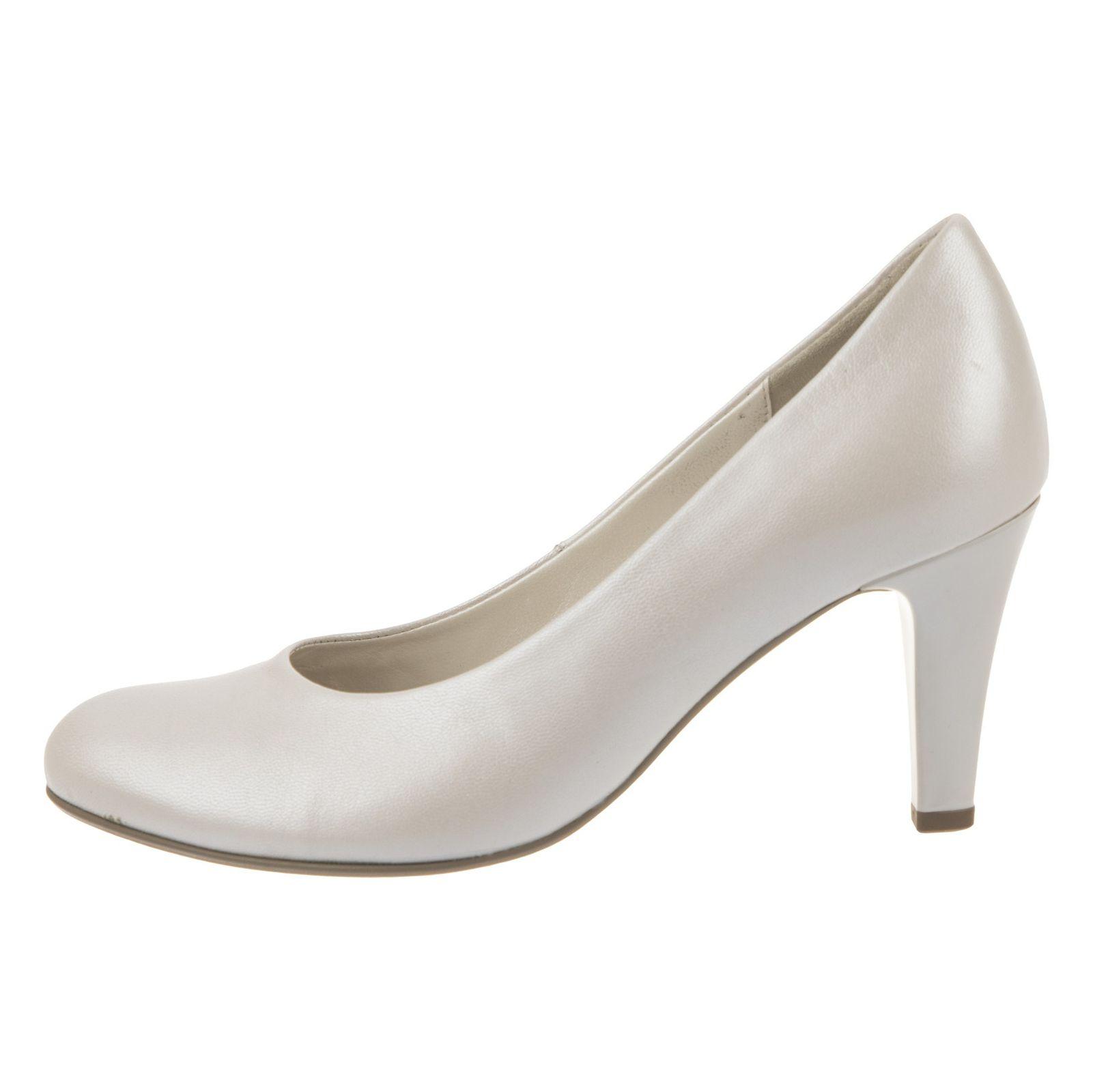 کفش زنانه گابور مدل 05.210.60 main 1 1