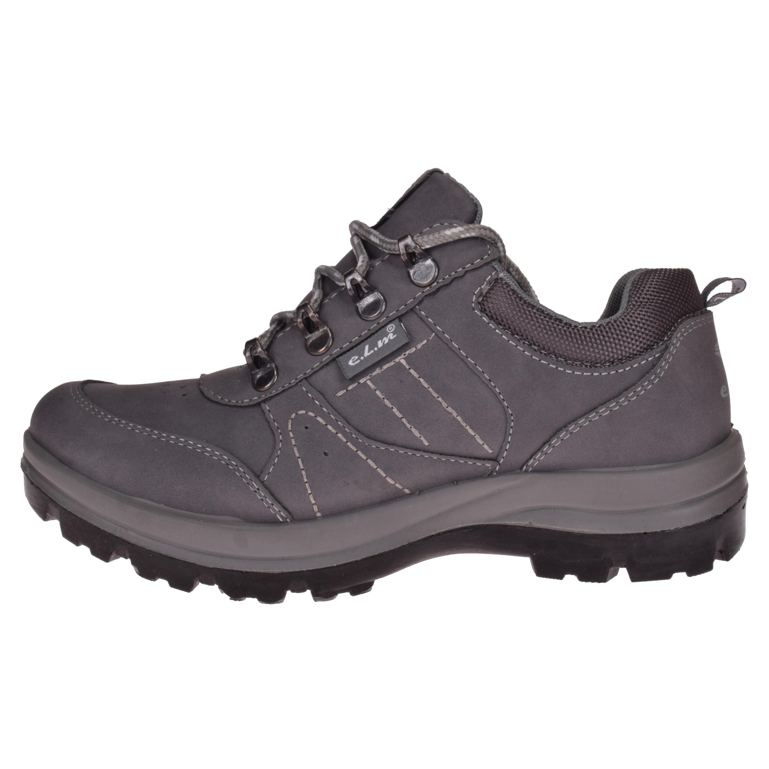 کفش راحتی زنانه ای ال ام مدل Macan کد 3364