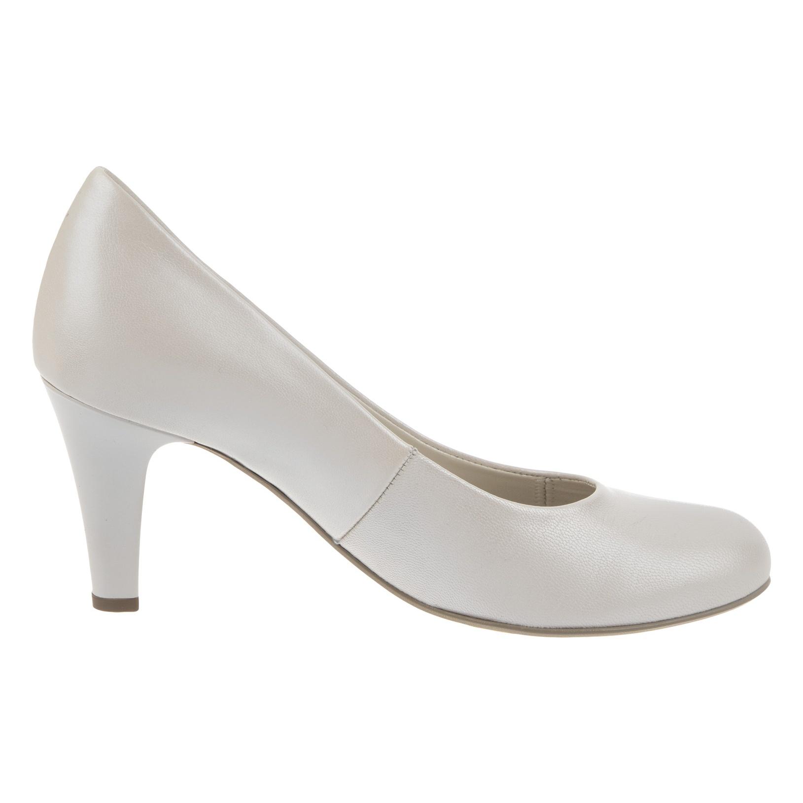 کفش زنانه گابور مدل 05.210.60