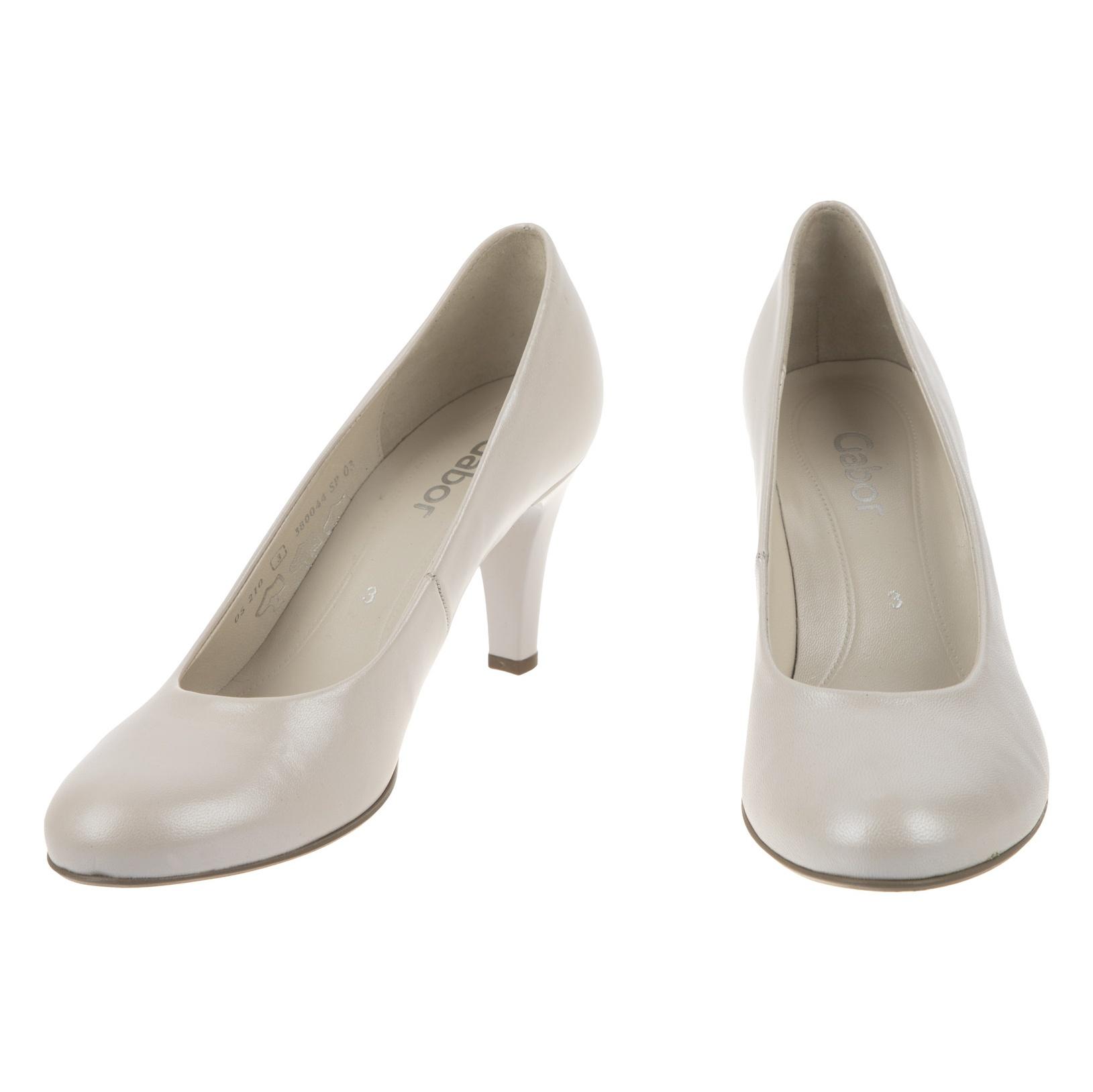 کفش زنانه گابور مدل 05.210.60 main 1 3