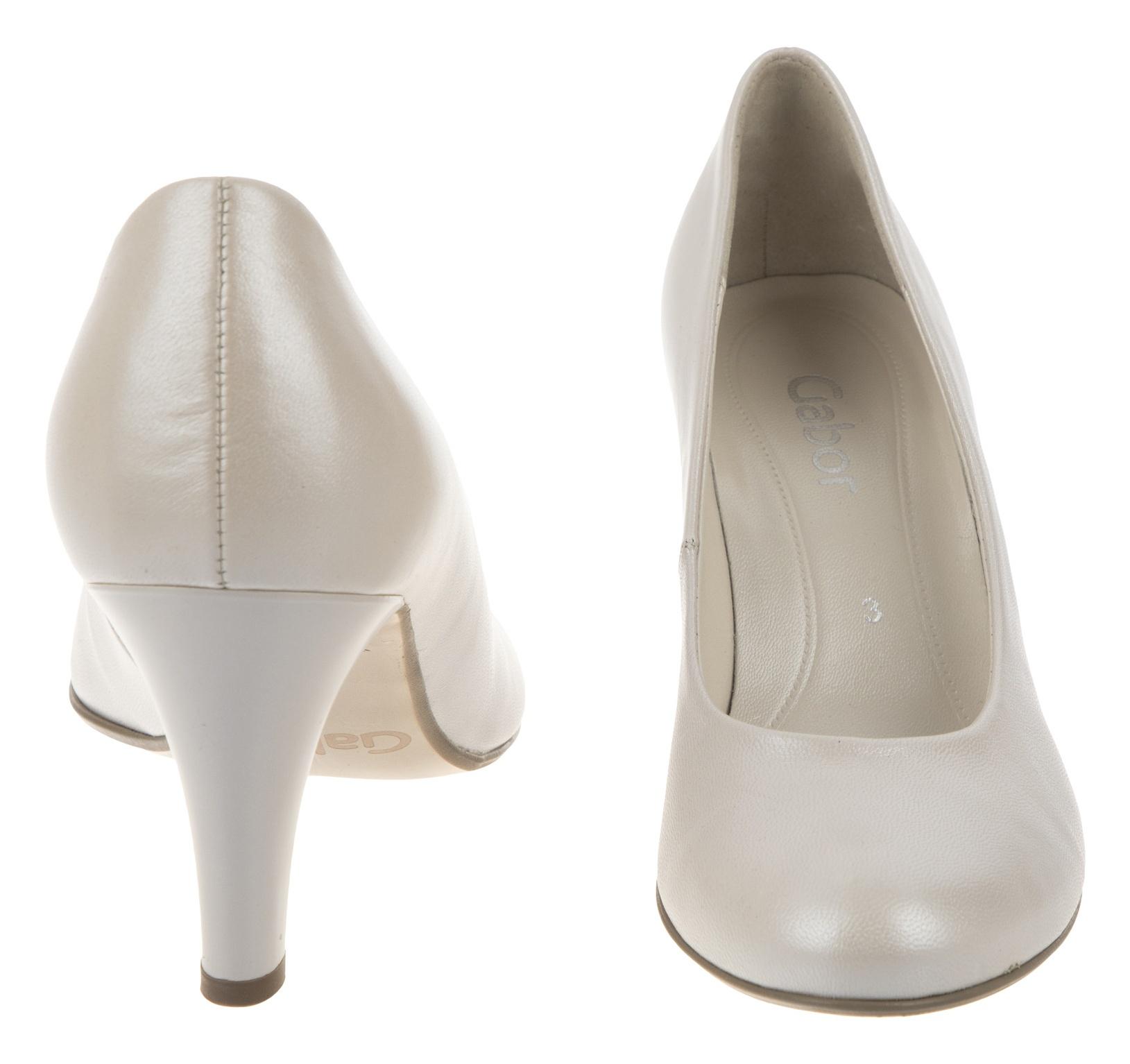کفش زنانه گابور مدل 05.210.60 main 1 4