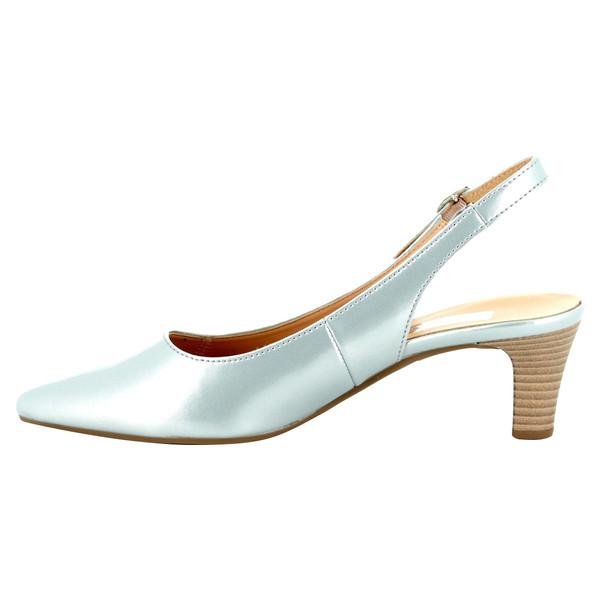 کفش زنانه گابور مدل 81.550.96