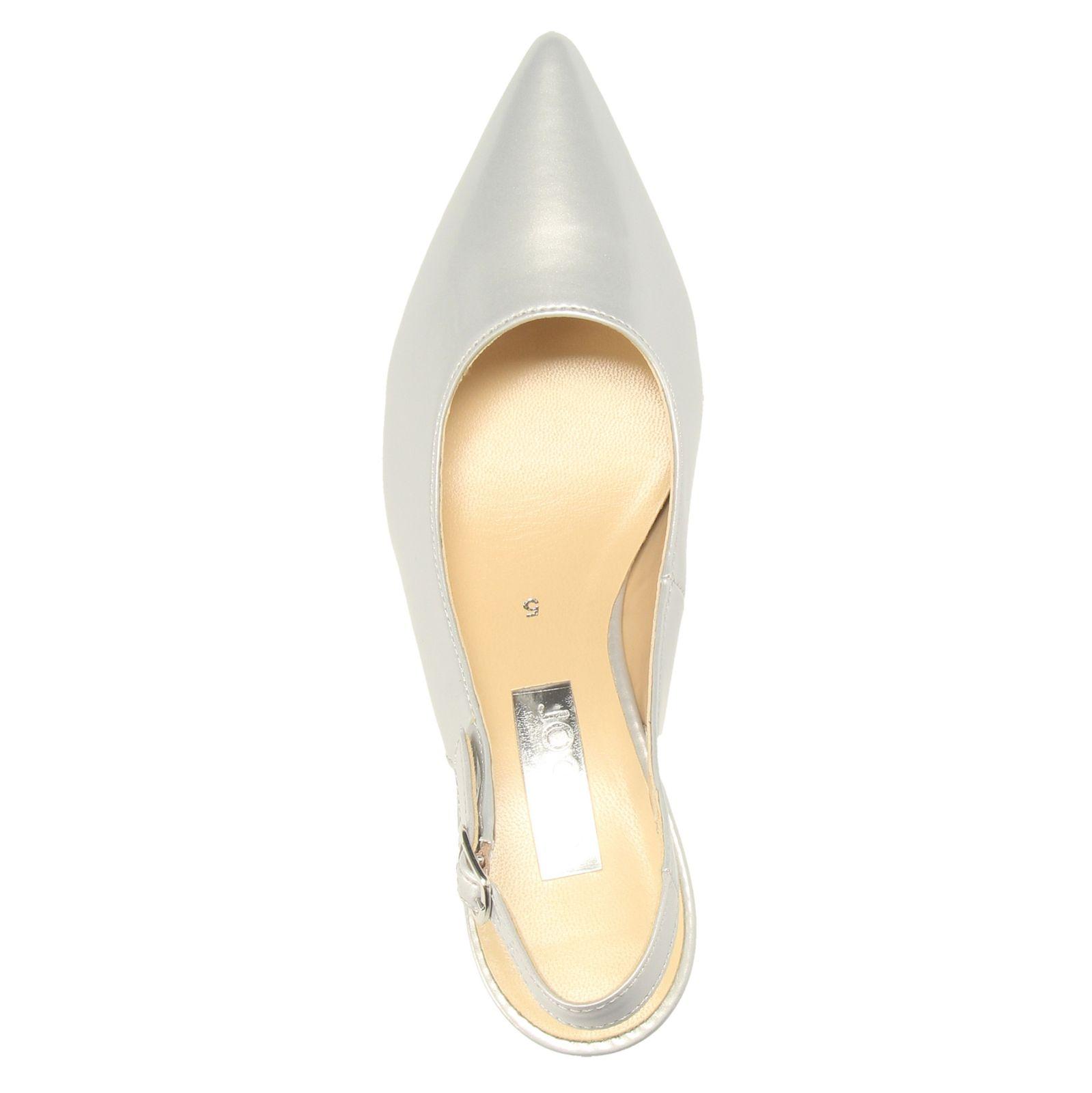 کفش زنانه گابور مدل 81.550.96 main 1 2