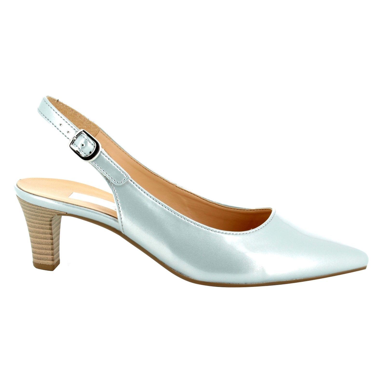 کفش زنانه گابور مدل 81.550.96 main 1 4