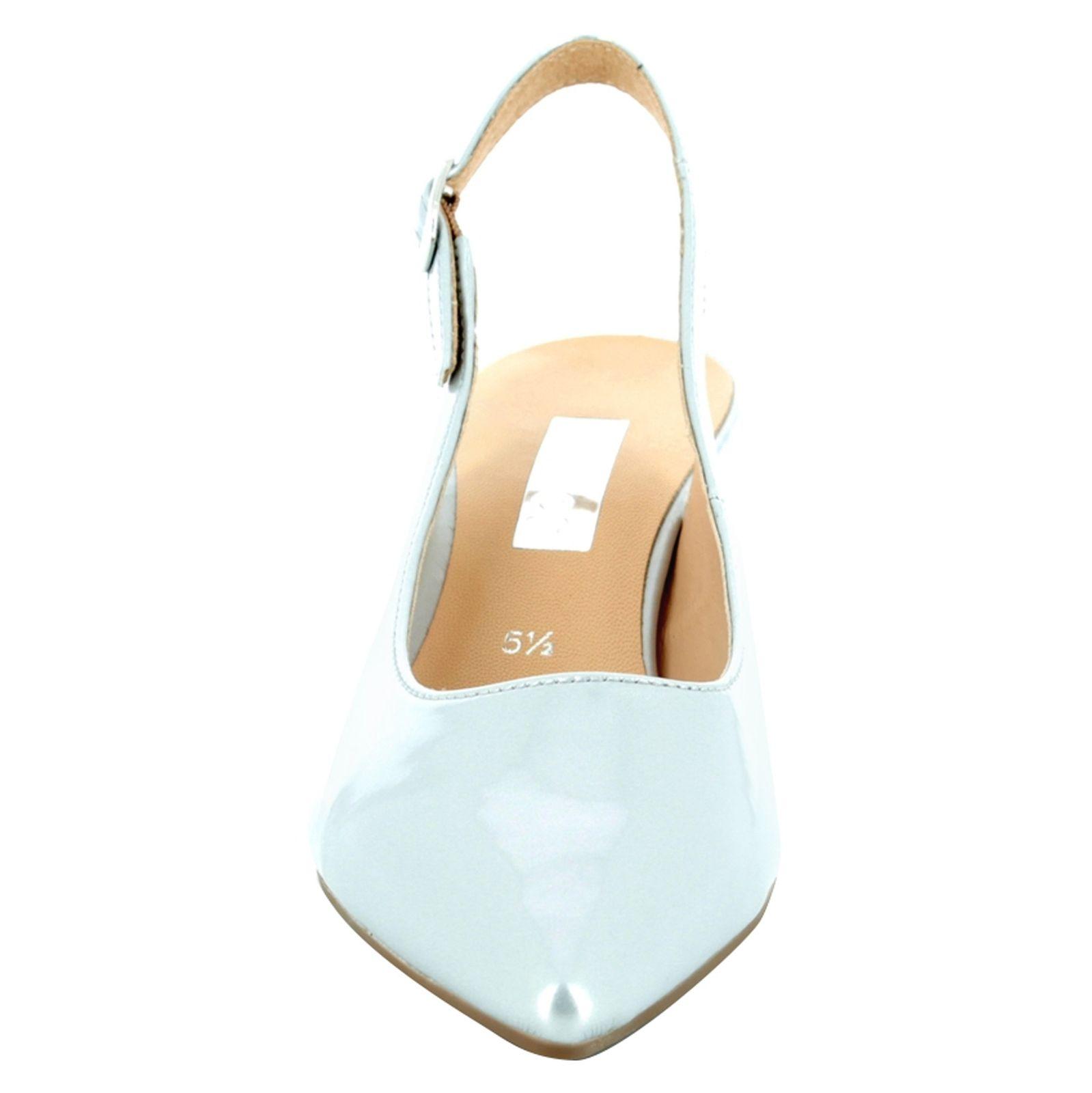 کفش زنانه گابور مدل 81.550.96 main 1 3
