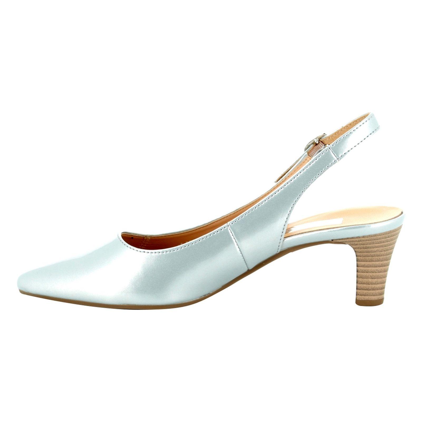 کفش زنانه گابور مدل 81.550.96 main 1 1