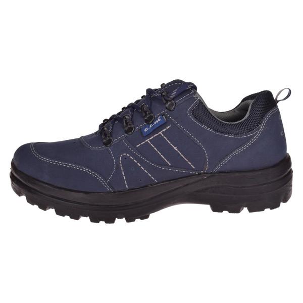 کفش راحتی زنانه ای ال ام مدل Macan کد 3367