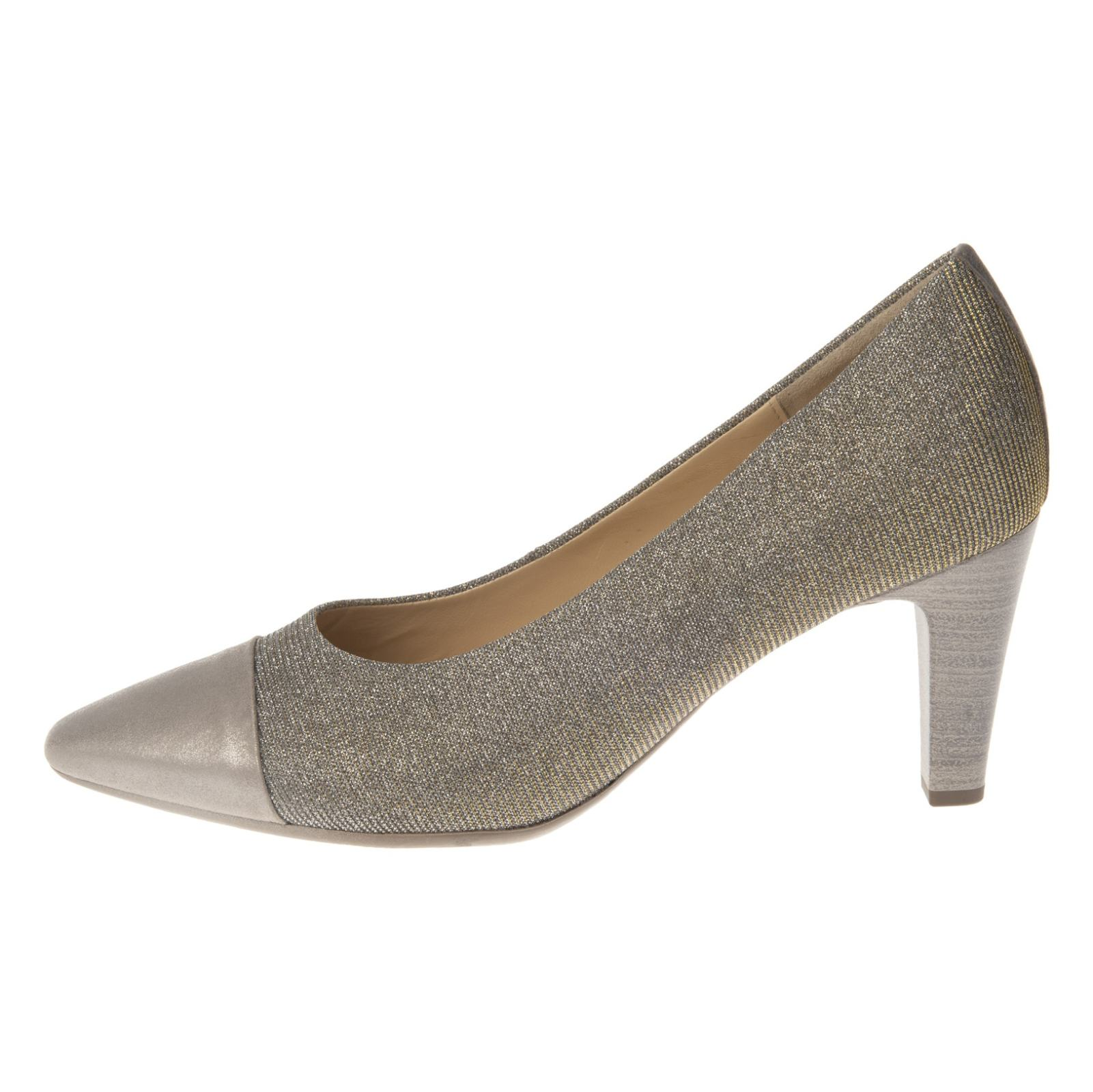 کفش زنانه گابور مدل 65.152.62 main 1 1