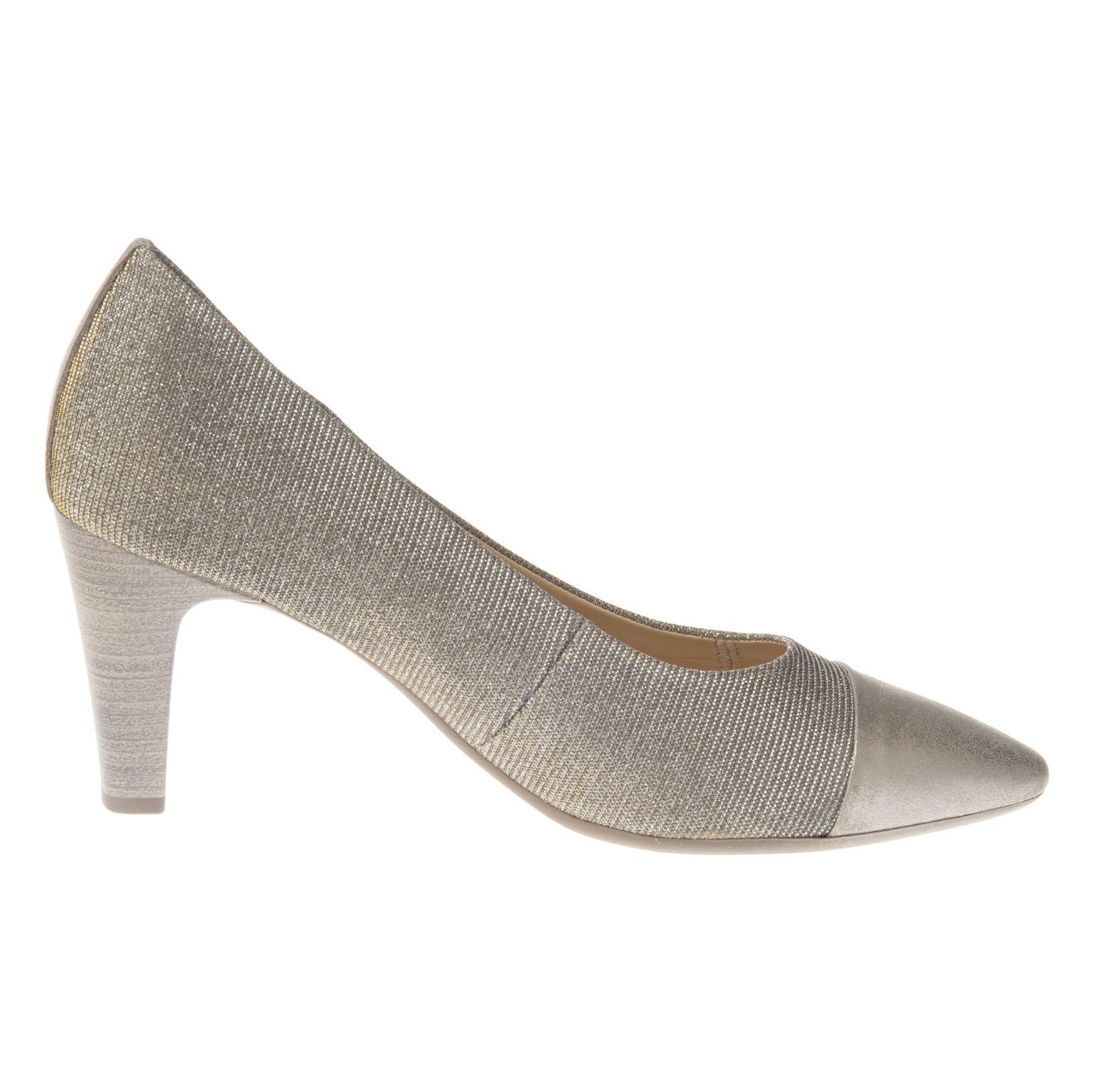 کفش زنانه گابور مدل 65.152.62 main 1 2