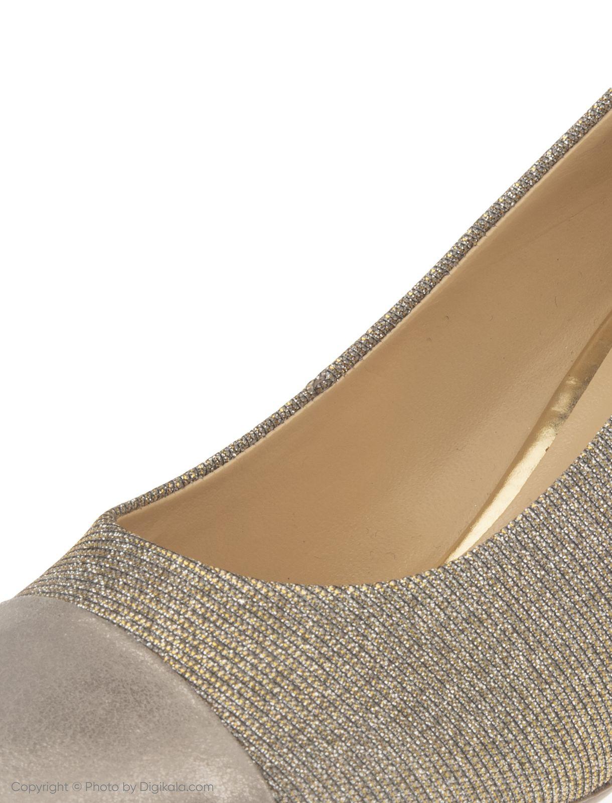 کفش زنانه گابور مدل 65.152.62 main 1 6