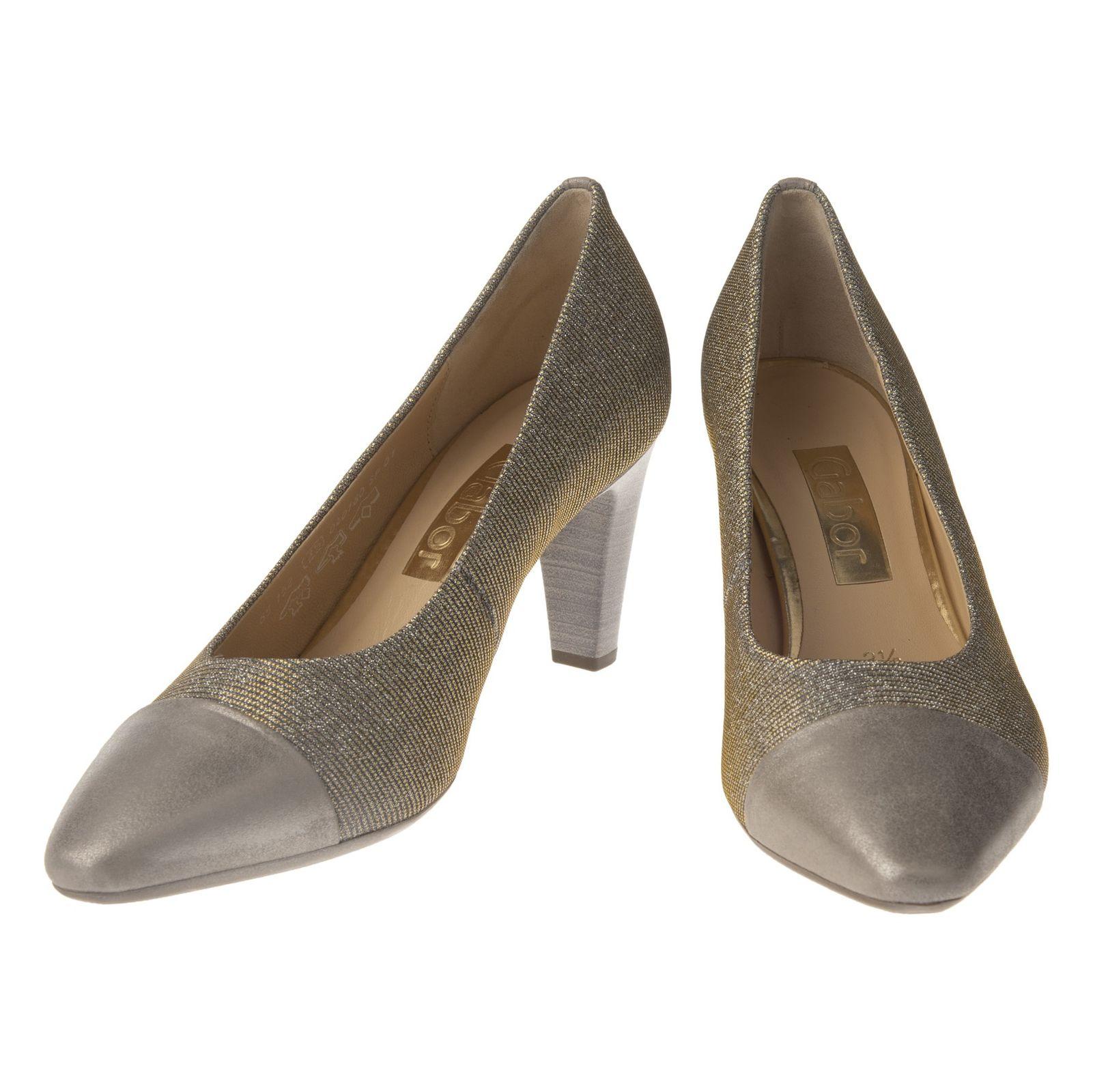 کفش زنانه گابور مدل 65.152.62 main 1 3