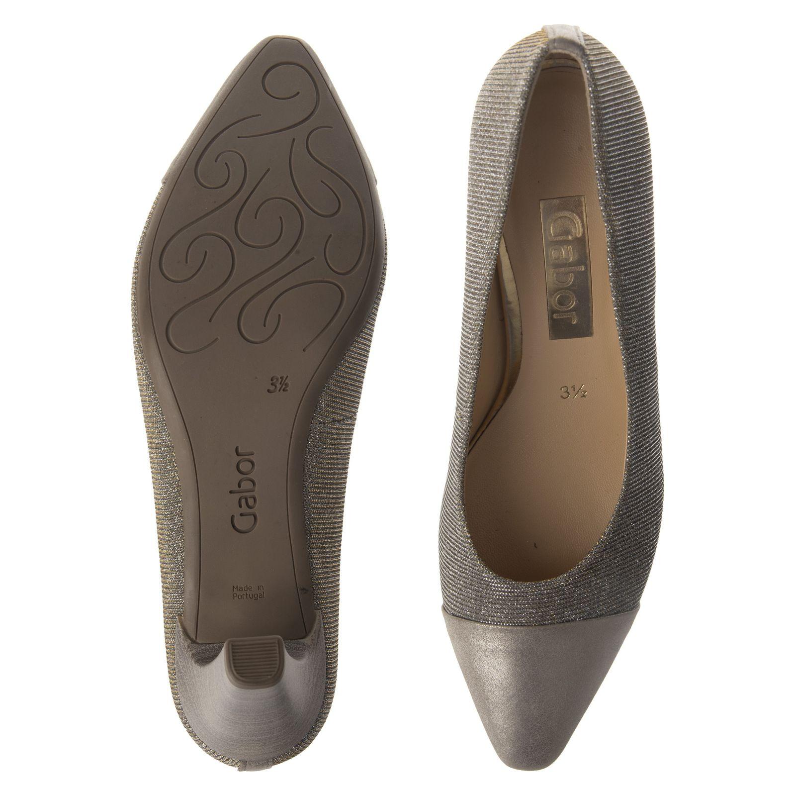 کفش زنانه گابور مدل 65.152.62 main 1 5