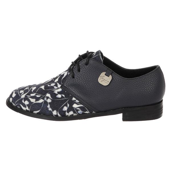 کفش روزمره زنانه نگین فرامرزی مدل 00-004