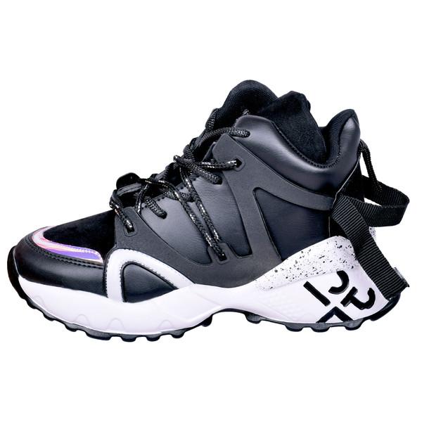 کفش راحتی زنانه کد BK-2861