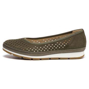 کفش زنانه گابور مدل 22.401.30