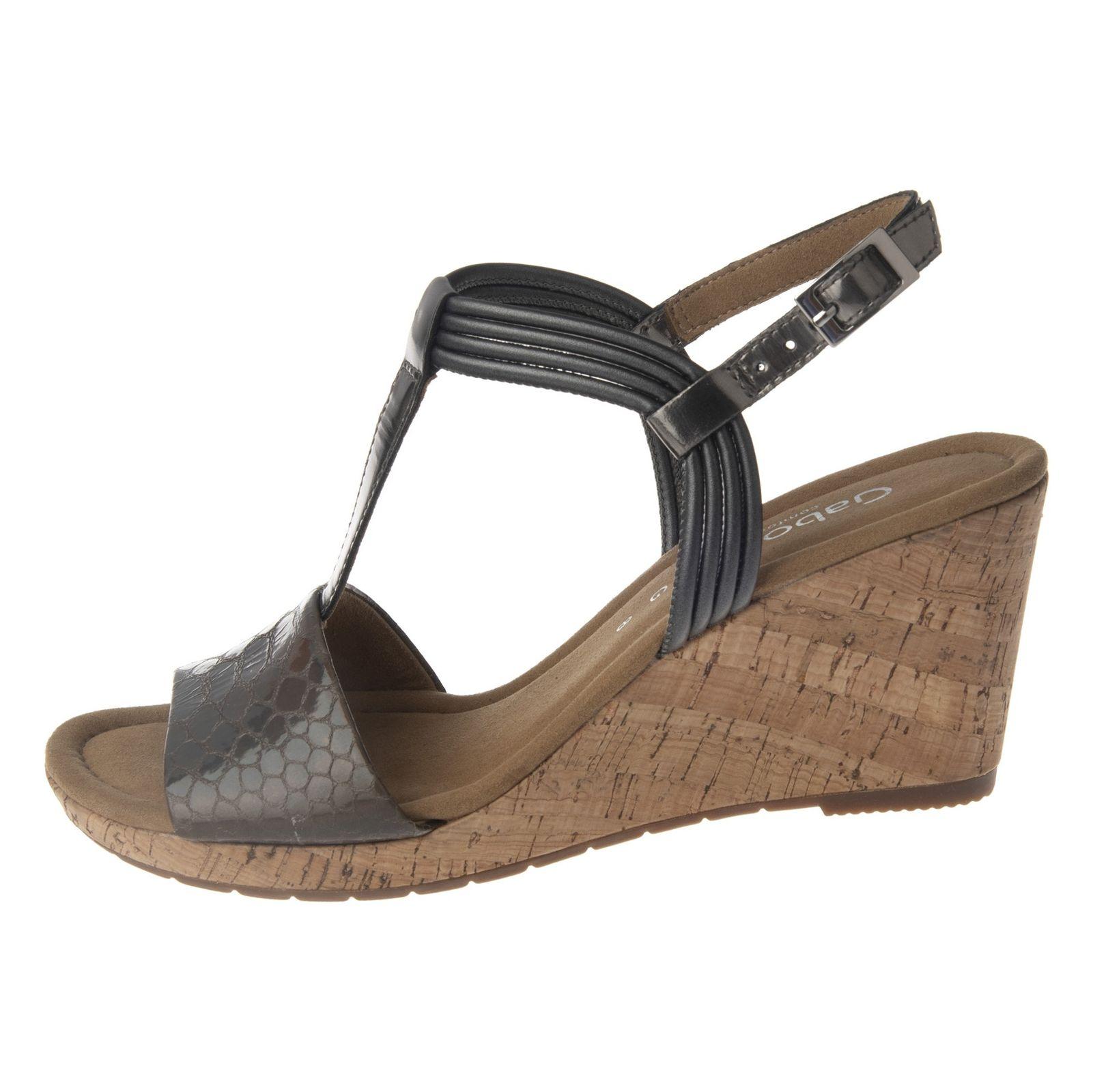 کفش زنانه گابور مدل 62.828.85 main 1 1