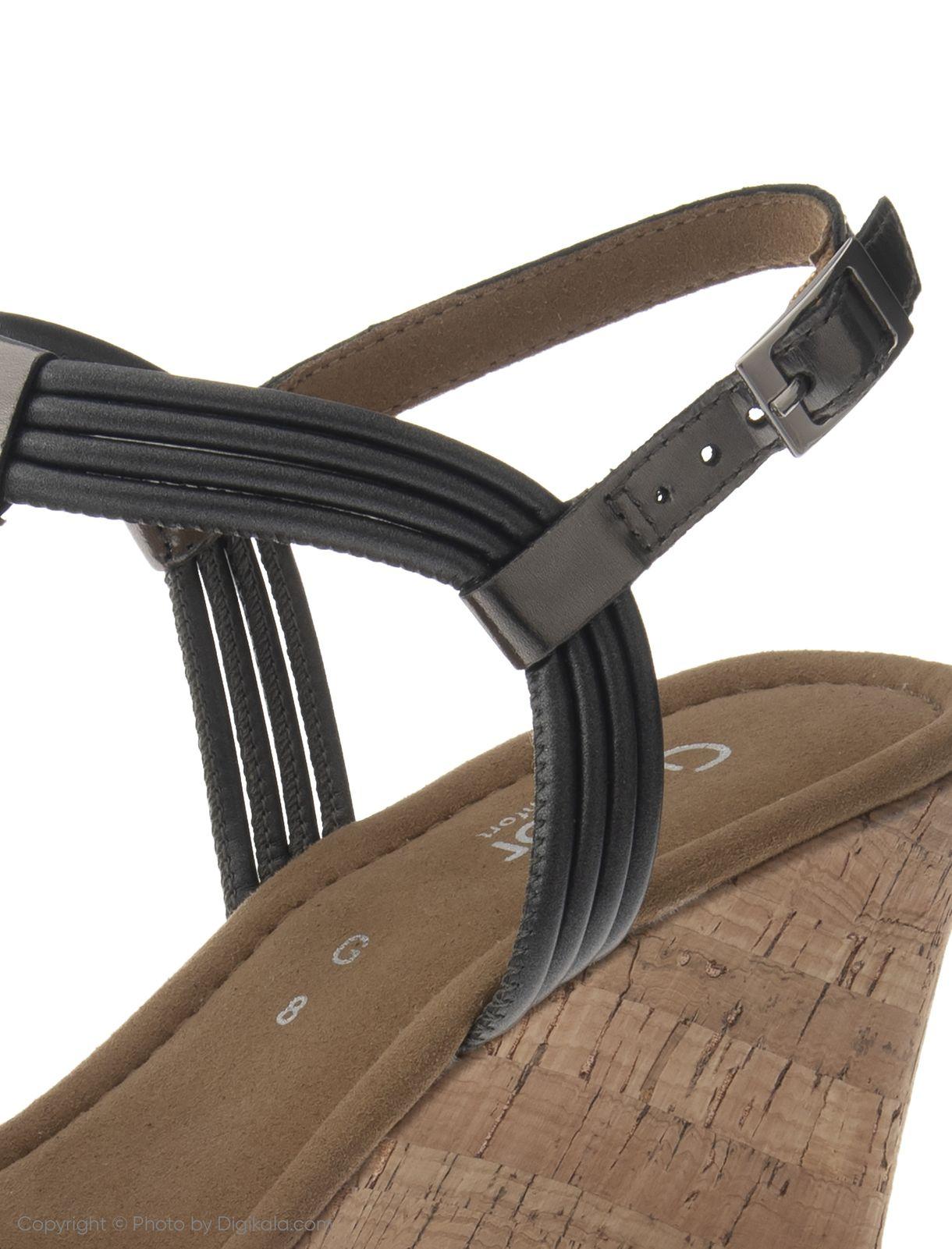 کفش زنانه گابور مدل 62.828.85 main 1 6