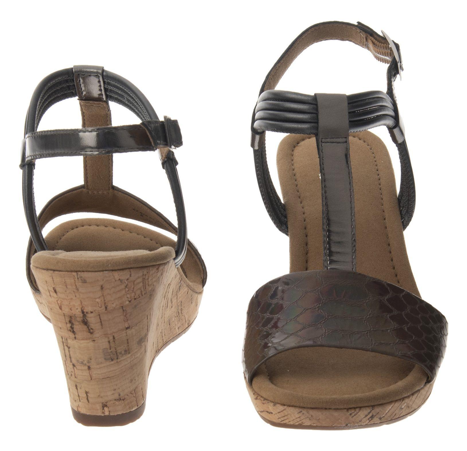 کفش زنانه گابور مدل 62.828.85 main 1 4
