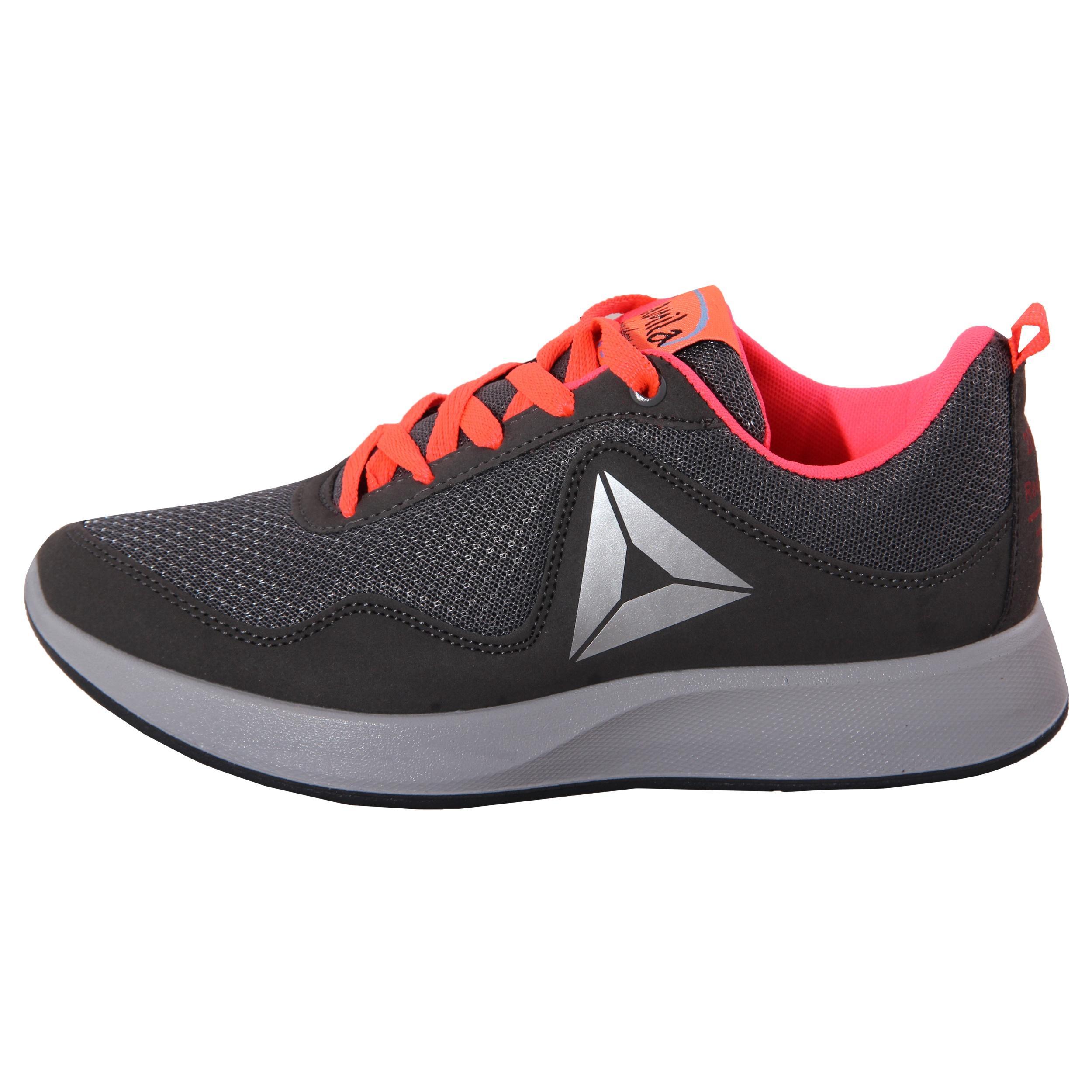 کفش مخصوص پیاده روی زنانه کد 21-39848
