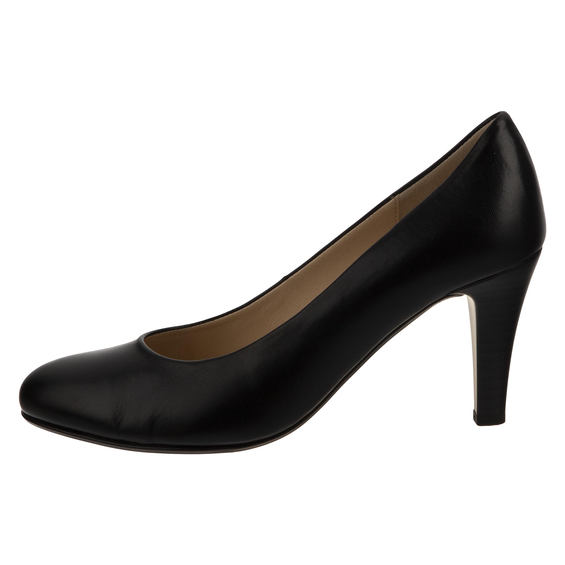 کفش زنانه گابور مدل 05.310.37