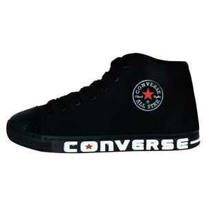 کفش راحتی زنانه کد M1