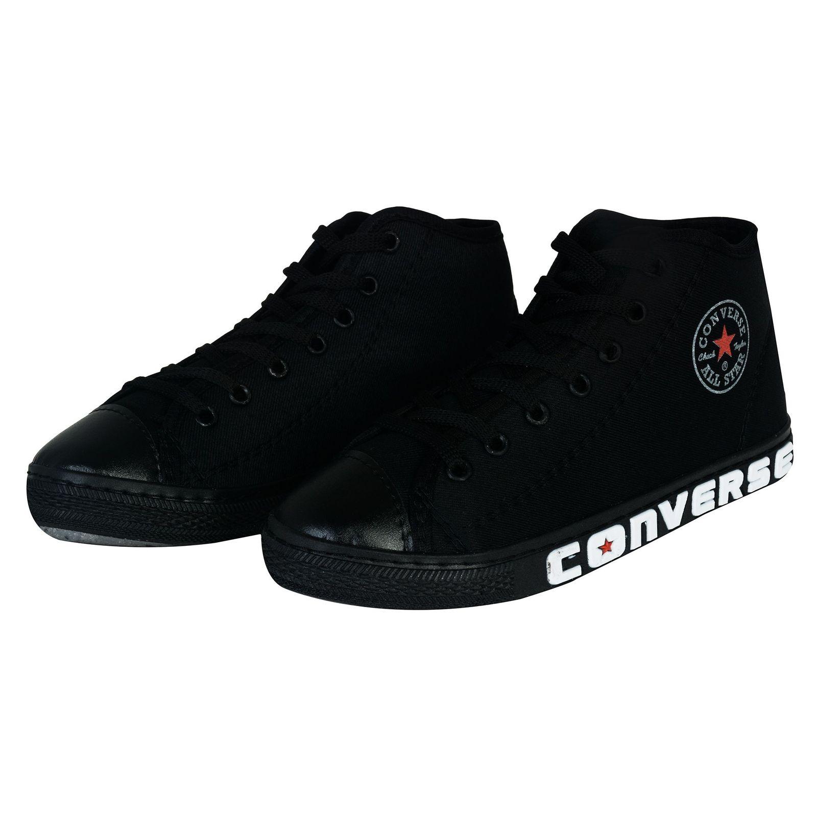 کفش راحتی زنانه کد M1 main 1 1