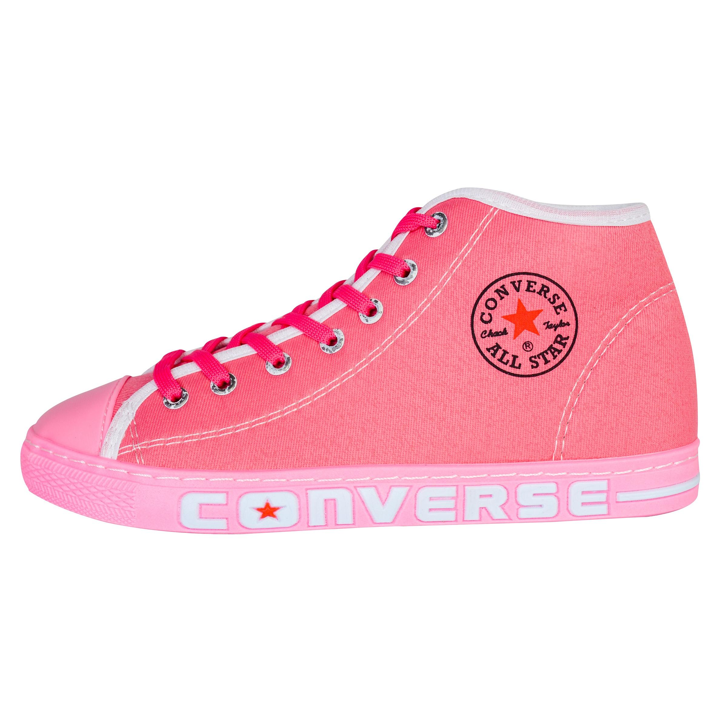 تصویر کفش راحتی زنانه کد M2