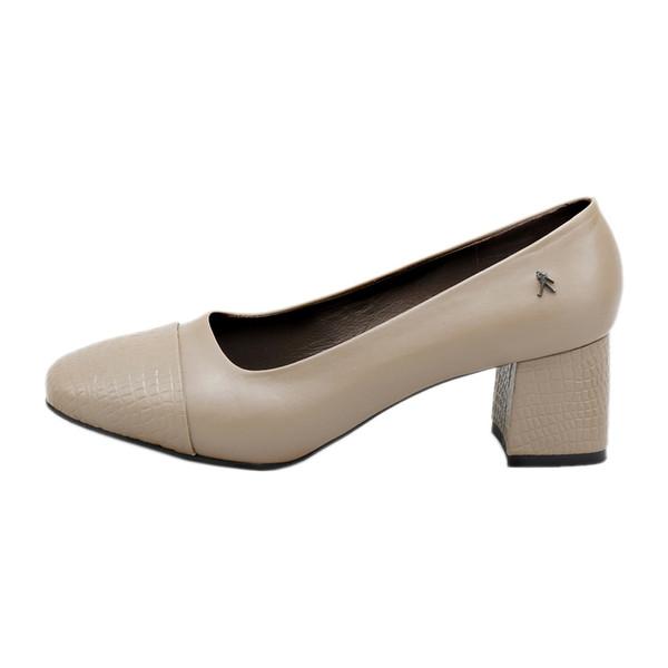 کفش زنانه نیکلاس کد 1120163-V
