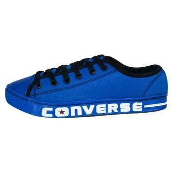 کفش راحتی زنانه کد K2