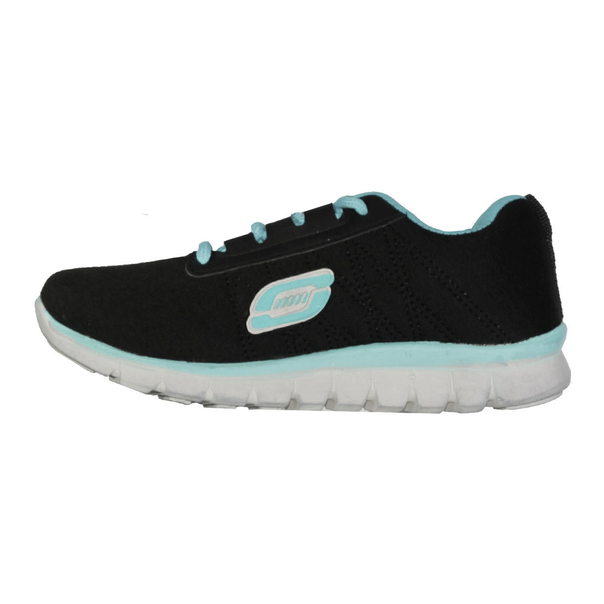 کفش مخصوص پیاده روی زنانه مدل John کد 02