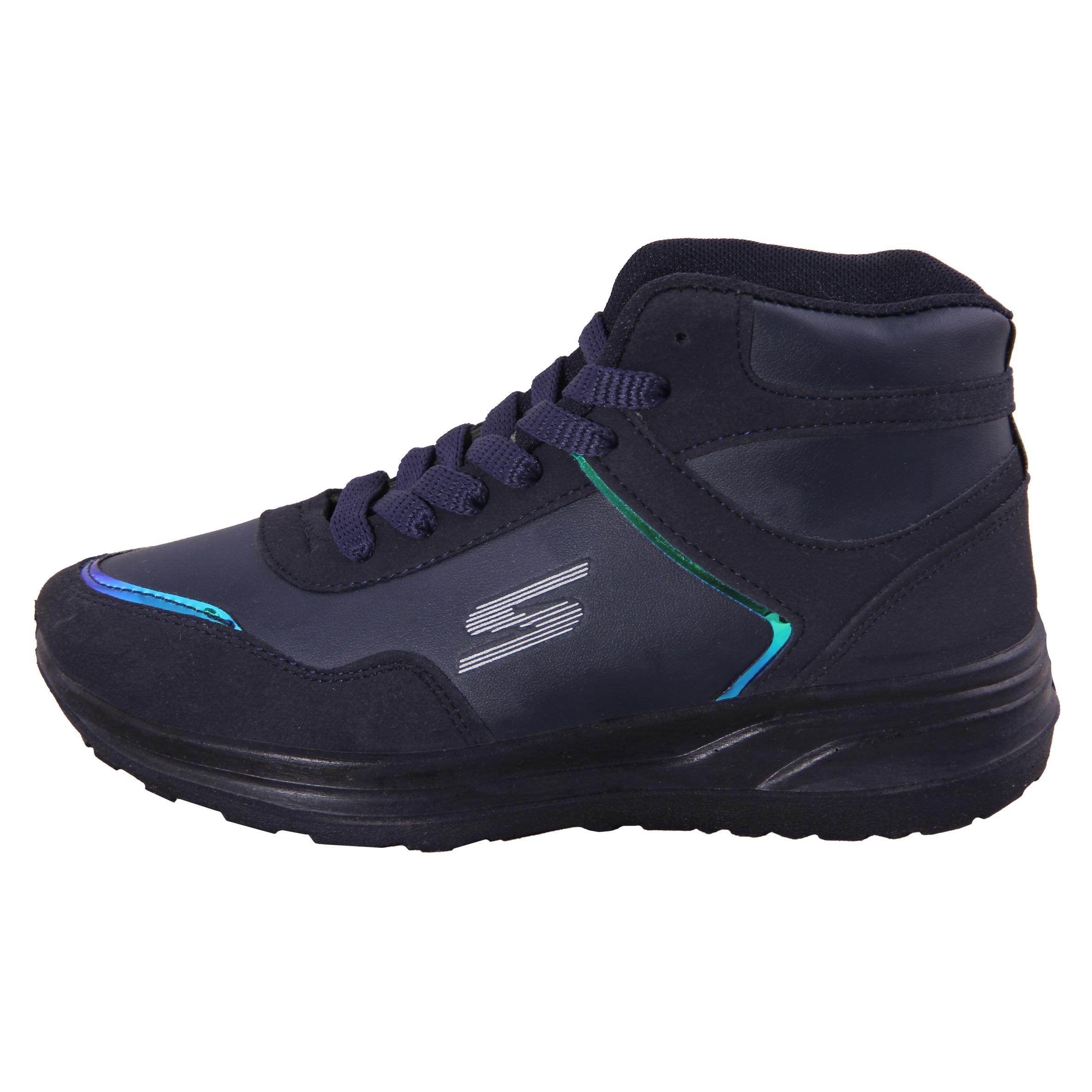 کفش مخصوص پیاده روی زنانه کد 13-39851