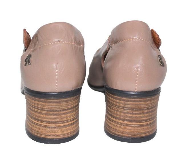 کفش نه نیکلاس کد V-745