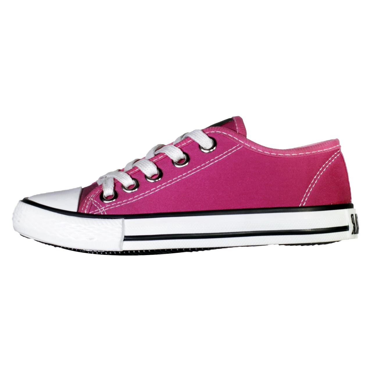 کفش مخصوص پیاده روی زنانه مدل Owen کد 04