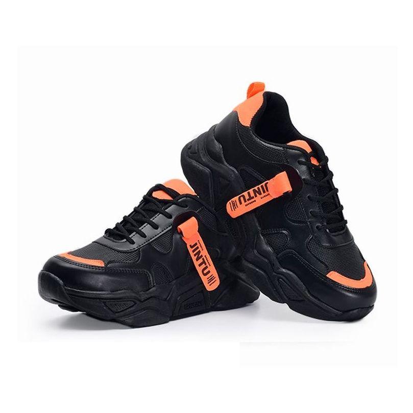 کفش مخصوص پیاده روی زنانه مدل Bk main 1 2