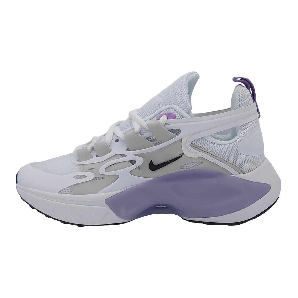 کفش مخصوص دویدن زنانه نایکی مدل Signal D MS X02
