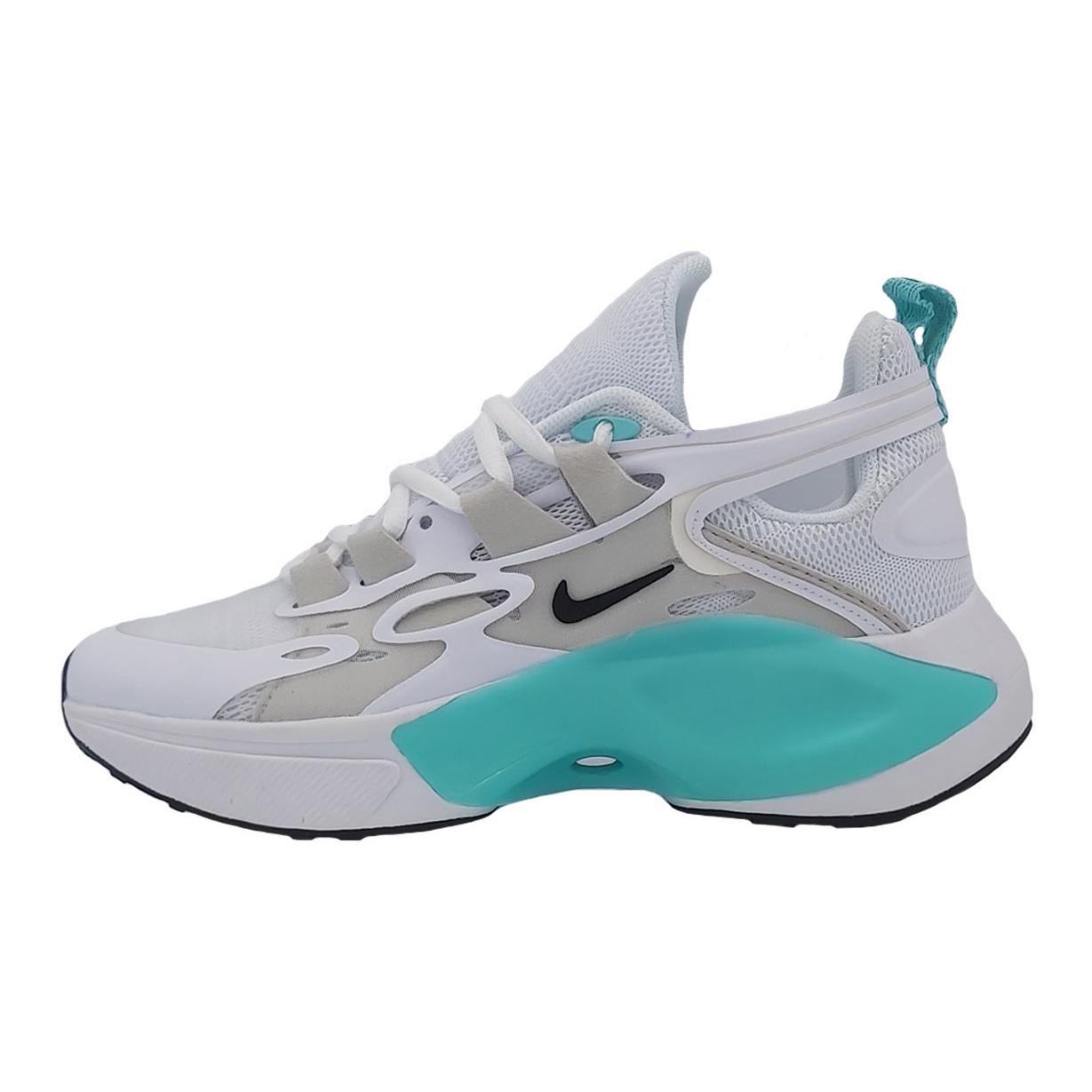 کفش مخصوص دویدن زنانه نایکی مدل Signal D MS X01