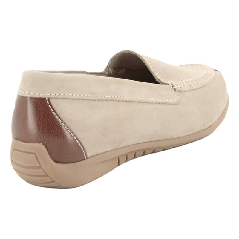 کفش زنانه گابور مدل 83.260.12