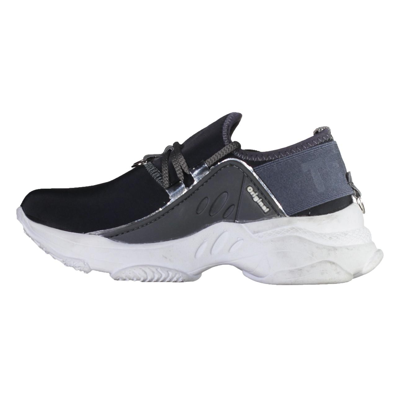 کفش مخصوص پیاده روی زنانه مدل Giovanni
