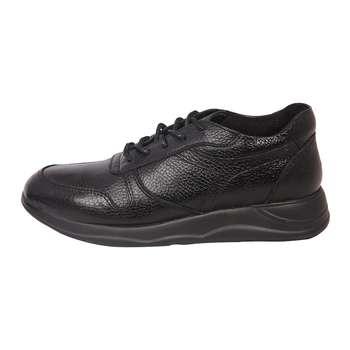 کفش روزمره زنانه کد 01-409