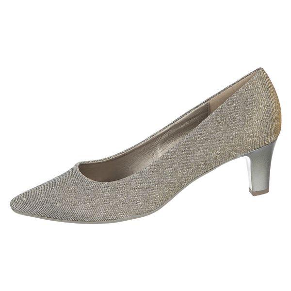 کفش زنانه گابور مدل 81.250.62