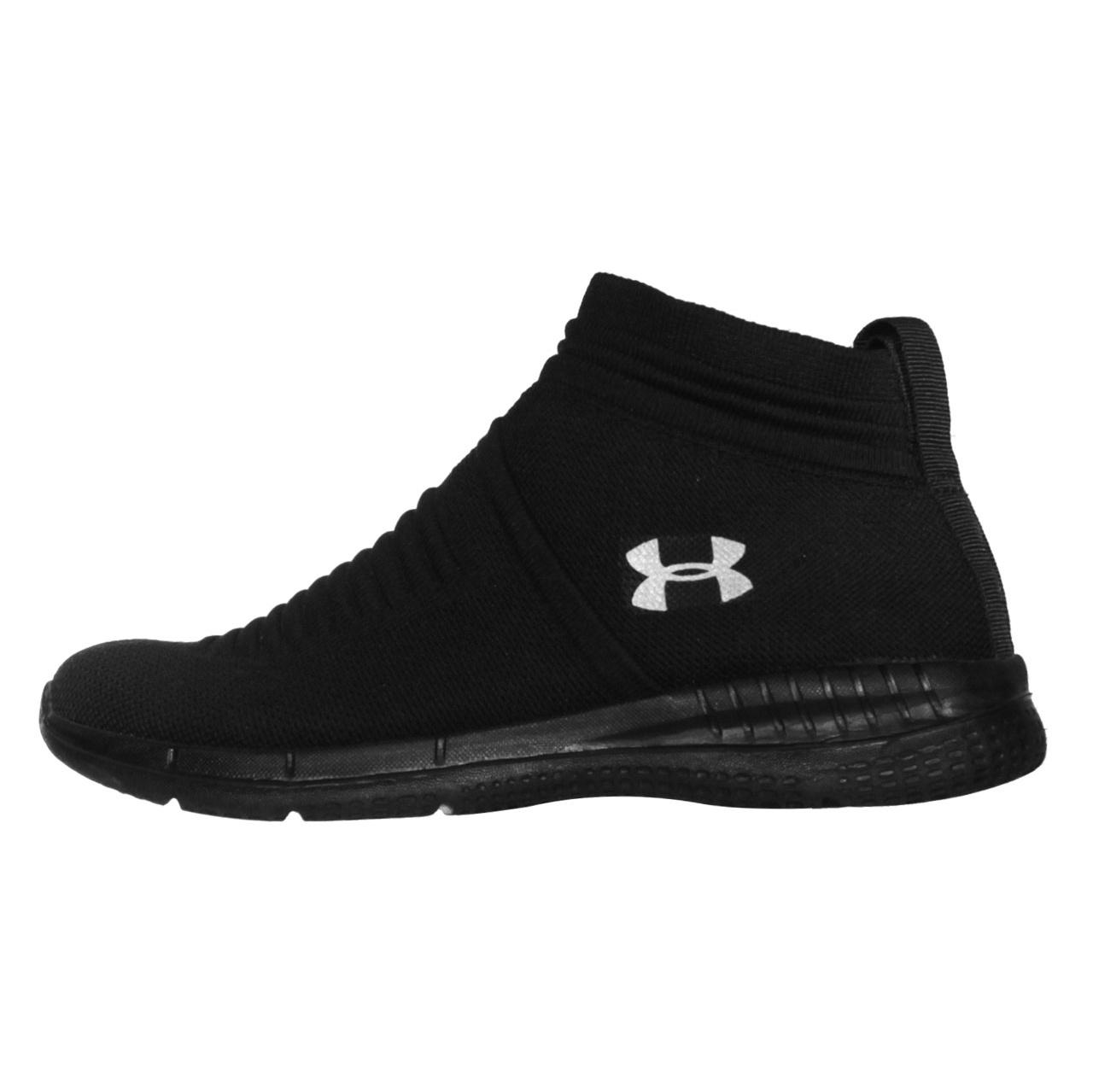 کفش مخصوص پیاده روی زنانه مدل Aaron کد 04
