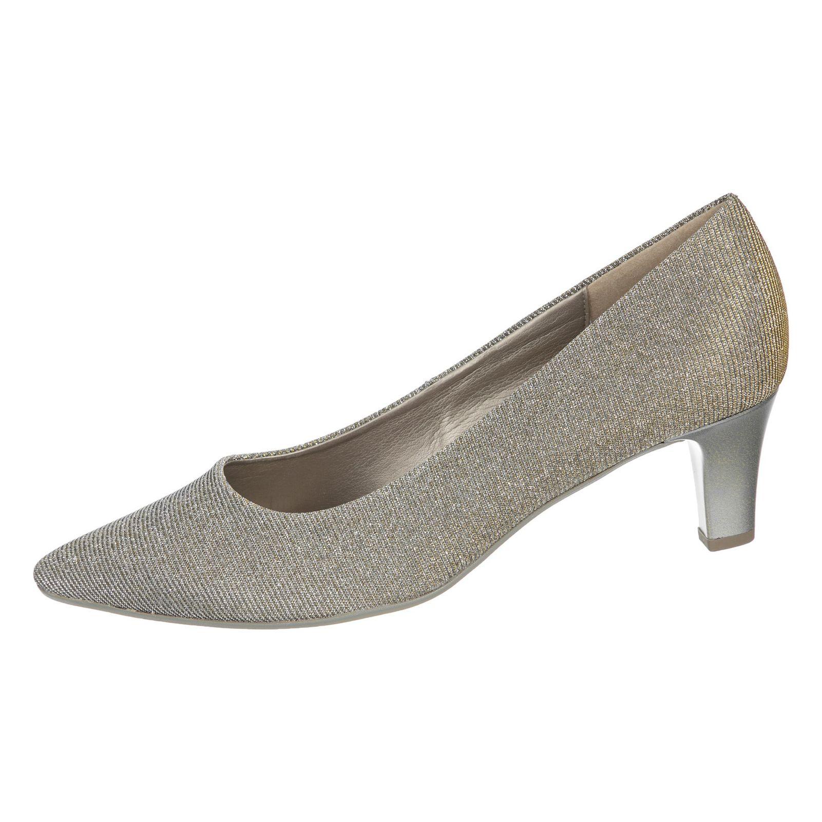 کفش زنانه گابور مدل 81.250.62 main 1 1
