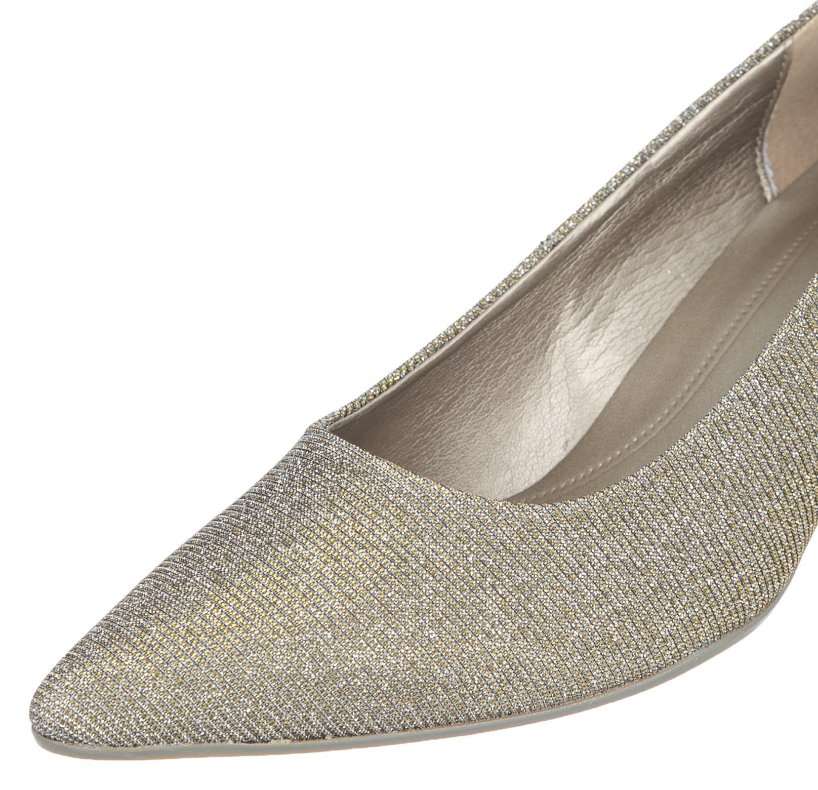 کفش زنانه گابور مدل 81.250.62 main 1 6