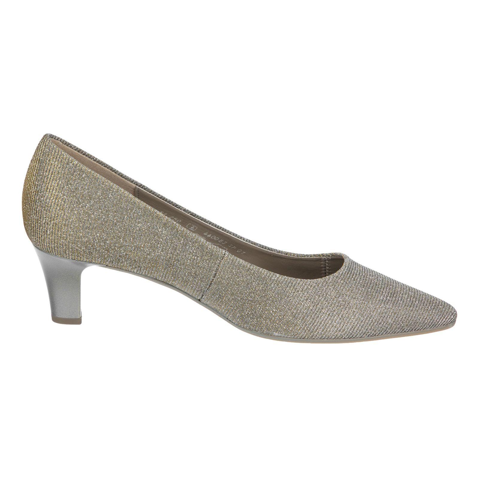 کفش زنانه گابور مدل 81.250.62 main 1 5