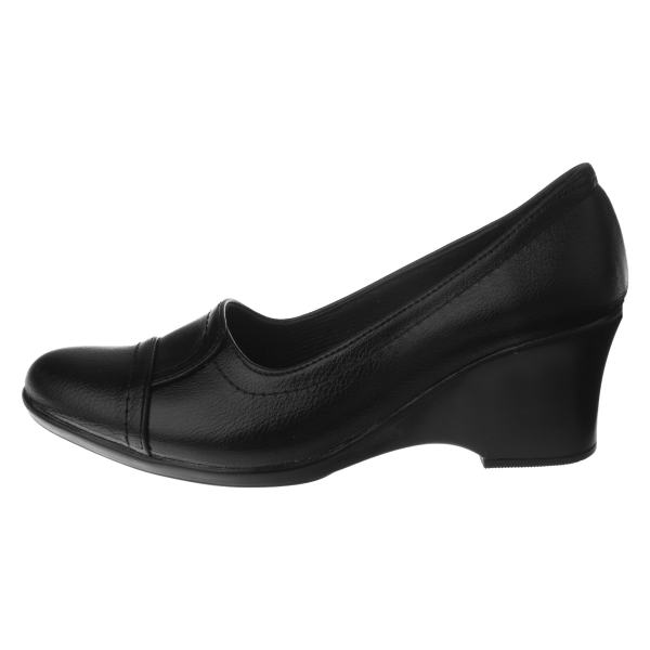 کفش زنانه مدل M1