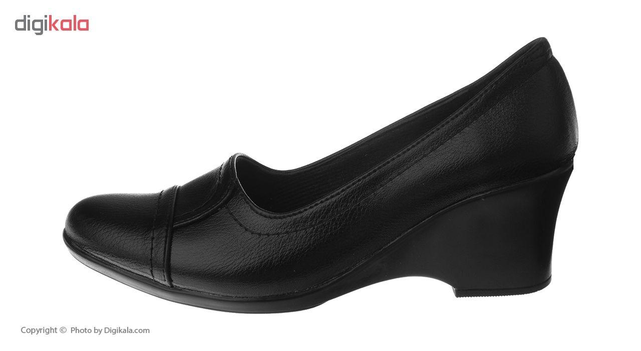 کفش زنانه مدل M1 main 1 1