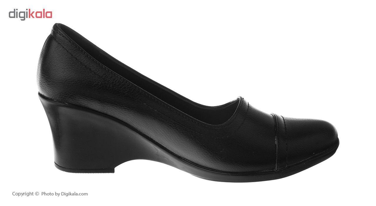 کفش زنانه مدل M1 main 1 4