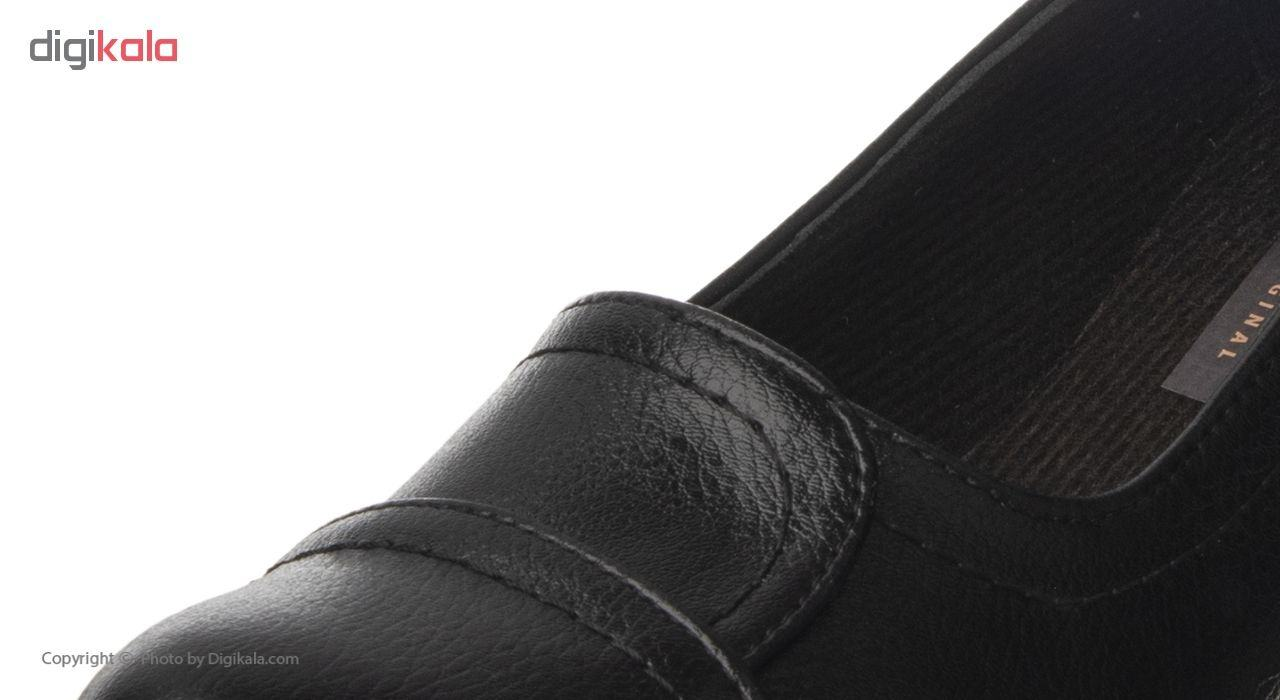 کفش زنانه مدل M1 main 1 6
